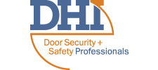 DHI - Door Security Safety Professional